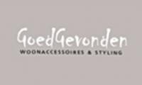 goed gevonden woonaccessories logo fritsy verkooppunt