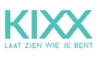 kixx conceptstore