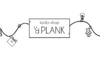 kado shop vd plank logo verkooppunt fritsy
